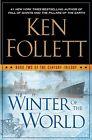 Century 2. Winter of the World von Ken Follett (2013, Taschenbuch)