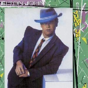 ELTON-JOHN-034-JUMP-UP-034-CD-NEUWARE