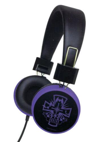 NEW Taito Ensemble Stars Undead Headphone 17cm TAI18600 US Seller