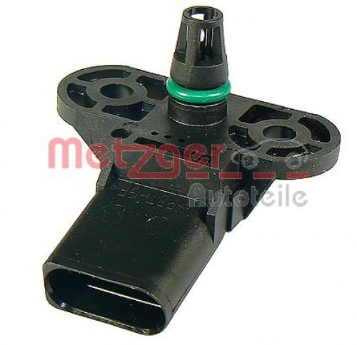 Topran 111 422 Sensor Ladedruck
