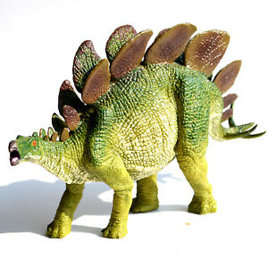 Stegosaurus-Toy-Dinosaur-Figure-Educational-Collectible-Birthday-Christmas-Gift
