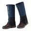 1Pair Outdoor Hiking Skiing Waterproof Snow Legging Gaiters Protector Leg Cover#