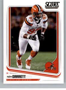 Myles-Garrett-2018-Score-75-Browns