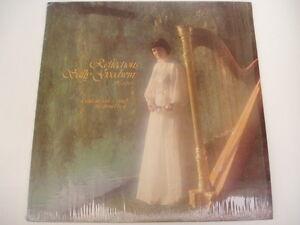 Sally-Goodwin-Reflections-Harpist-Custom-LP
