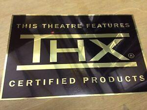 THX-Cinema-Sign