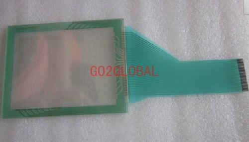 PATLITE Touchscreen Glass GSC-602 BS GSC602 BS NEW  60 days warranty