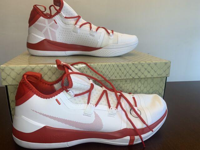 Nike Kobe AD Exodus TB Promo Basketball