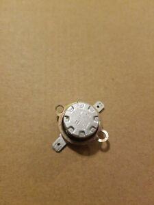 microwave-thermal-fuse-N90