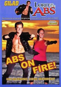 Abs Abs Abs on Pinterest | Abs, Channing Tatum and Men In