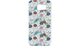 Furla-Womens-803084-Case-Samsung-S-Toni-Chalk-Multicolour-Size-OS