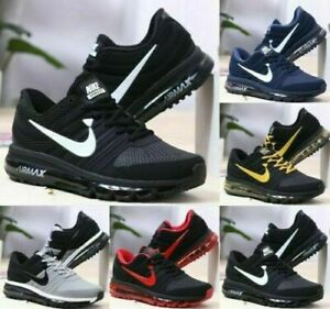 2019-Mens-Air-Max-Casual-Sneakers-Running-Sports-Designer-Trainer-Shoes66