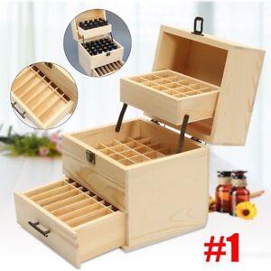 Деревянные коробки контейнер для украшения и мелочи для хранения для дома аксессуары