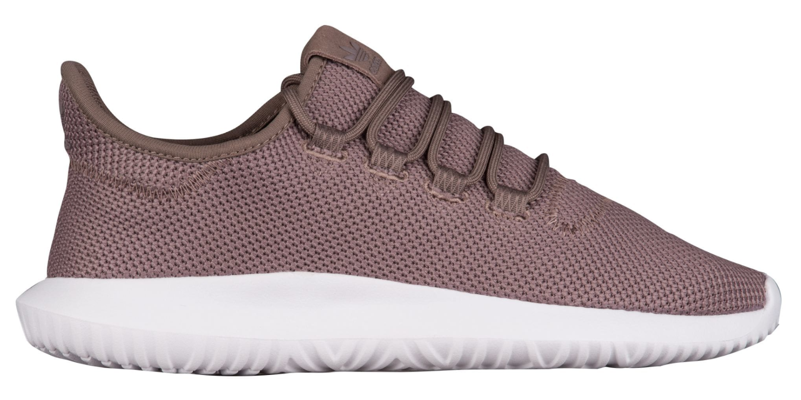 Adidas Tubular Shadow AC7796 Trace Brown/Trace Brown/White Originals Men Women