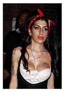 Amy-Winehouse-Steel-Calamita-Frigo-se