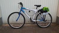 Hilfsmotor Für Fahrrad Benzin Motor Beachcruiser Cruiser Dirt Pocket Bike 42 Cc