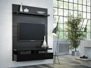 Cabrini-1-2-Floating-Wall-Theater-Entertainment-Center-in-Black-Gloss-and-Bla