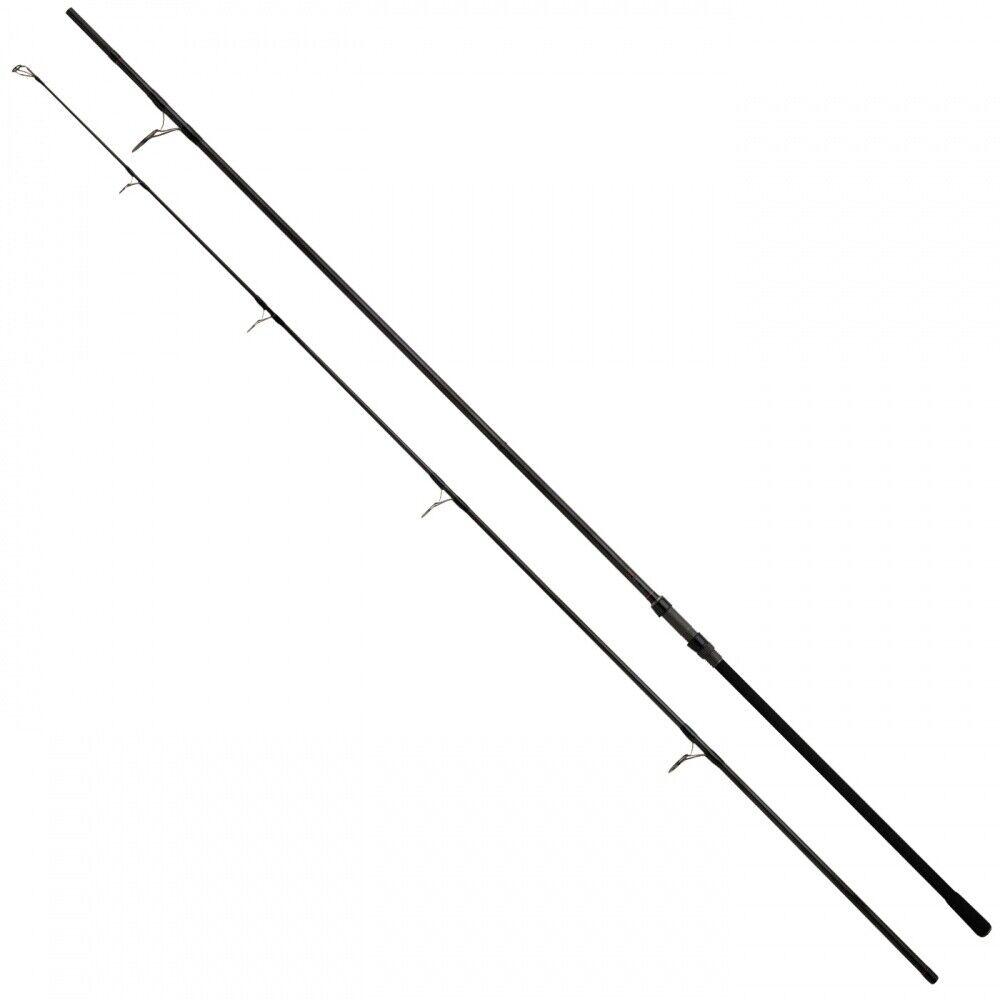 Fox Horizon X4 12ft 3lb Abrreviated Handle