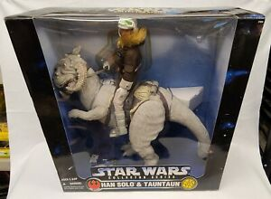 Han-Solo-and-Tauntaun-Figure-Star-Wars-Collector-Series-Kenner-MB80