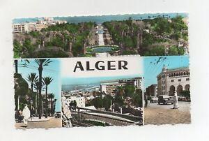 Algerien-Algier-A8496