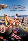 A Link to Royalty and Other Reflections by John Sbaiti (Hardback, 2011)