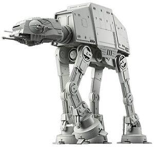 New-Bandai-Star-Wars-AT-AT-1-144-scale-kit