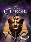 The Mummy's Curse 9781600146435 by Jeremy Westphal Misc