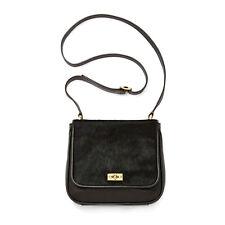 FOSSIL Memoir HC Small Flap Crossbody Shoulder Bag Handbag ZB5397001