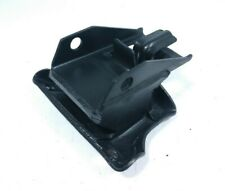 Engine Mount Front Left Anchor 2382