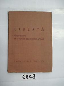 LIBERTa-KRISHNAMURTI-66C3
