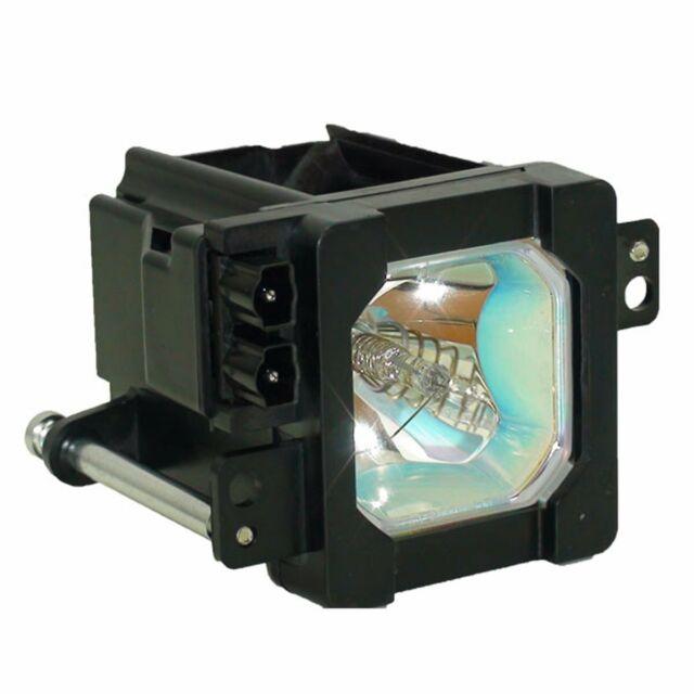 JVC HD-61Z575PA HD-61Z786 HD-61Z886 TV LAMP W//HOUSING HD-61Z585 MMT-TV008