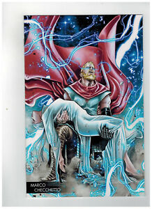 MIGHTY-THOR-706-1st-Printing-Legacy-Young-Guns-Variant-2018-Marvel-Comics