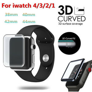 Apple-Watch-iWatch-Series-4-3-2-1-Tempered-Glass-3D-Full-Cover-Screen-Protector