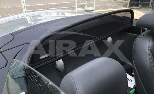 2011 350-500  Bj.2001 AIRAX Windschott Mercedes SL R230 SL 280-300