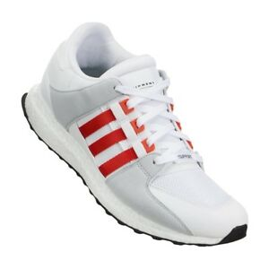 new style 741f6 0fc52 Image is loading ADIDAS-MENS-EQT-EQUIPMENT-SUPPORT-ULTRA-BOOST-BY9532-