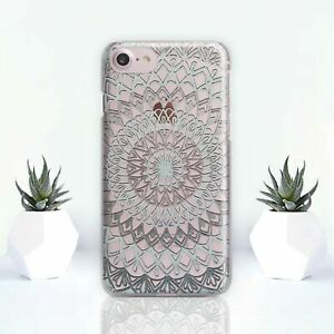 iphone xs max case mandala