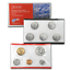 MINT-SEALED-2006-US-Mint-Uncirculated-Coin-Sets-Denver-amp-Philadelphia-Mints thumbnail 4