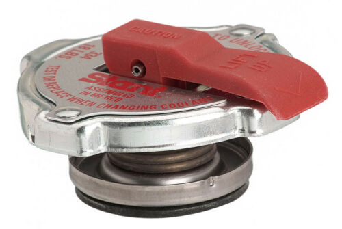 Safety Vent Cap 10334 Stant