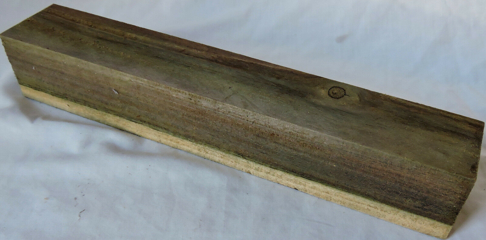 bluee Mahoe Hardwood 2x2x12 Turkey Box Calls bluee Mahoe Pool Cues Mahoe Lumber