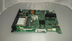PLACA-DIGITAL-EBU62134504-EAX65142403-32LB520B