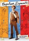 Napoleon Dynamite 5014437864338 DVD Region 2