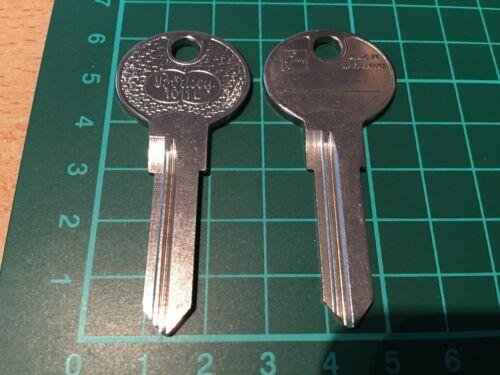 5er 7er 1975-84 llave virgen encendido-puertas SBB perfil bw7ap Bmw 3er