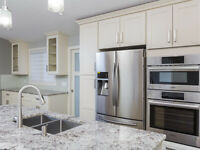 Cabinets For Kitchen Buy And Sell Furniture In Edmonton Kijiji