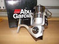 Abu Garcia Cardinal S40 Spinning Reel