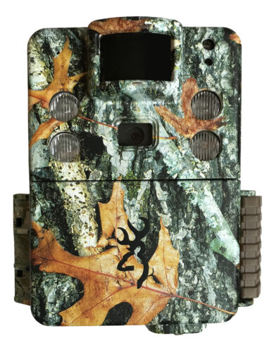 Card Reader BTC5HDPX 32GB Card Browning Strike Force HD Pro X Trail Cam Kit