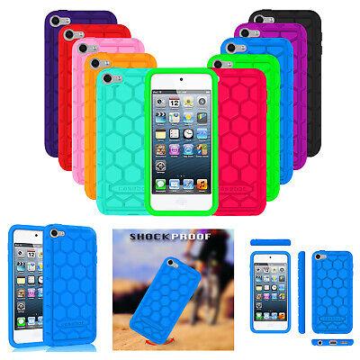 iPod Touch 7th Gen 2019 Case