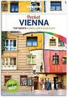 Lonely Planet Pocket Vienna by Lonely Planet (Paperback, 2017)