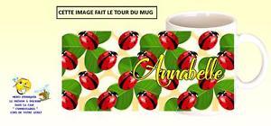 mug-tasse-ceramique-coccinelle-personnalisable-prenom-au-choix-ref-355