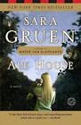 Ape House by Sara Gruen (Paperback / softback, 2011)