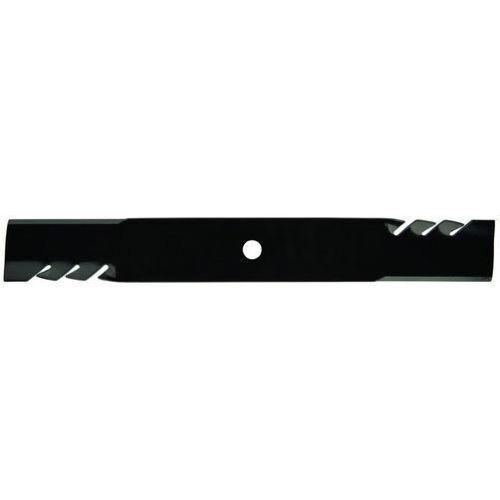 """54/"""" Oregon Gator Mulch Lawnmower Blade Set Simplicity 1725922 1725921 Prestige"""