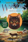 Warriors: Dawn of the Clans #6: Path of Stars by Erin Hunter (Hardback, 2015)